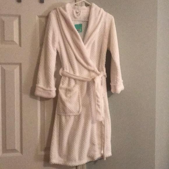 Ulta Beauty Intimates   Sleepwear  574953e67